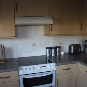 holiday cottage in newport pembrokeshire